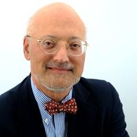 Jonathan B. Imber