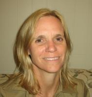 Valerie Ramseyer