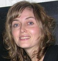 Ilena Selimović Assistant Professor of Spanish