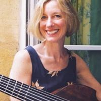 Laura Jeppesen