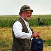 Philip L. Kohl