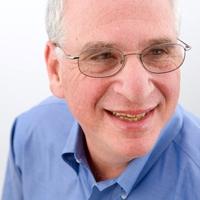 Joel Krieger