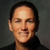 Jennifer A. Kroll