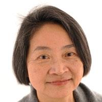 Yuan-Chu Ruby Lam
