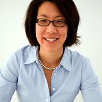 Sohie Lee