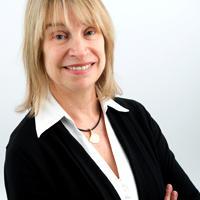 Andrea Gayle Levitt