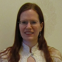 Carol Lubkowski