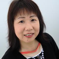 Yoshimi Maeno