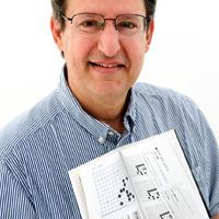 Martin A. Magid