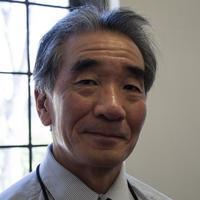 Y. Tak Matsusaka