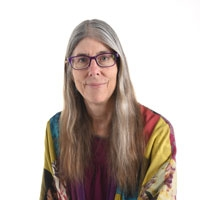 Julie Ann Matthaei