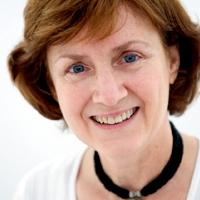 Janet McDonough