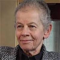 Linda B. Miller