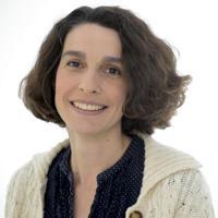 Megan Núñez