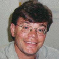 James Michael Petterson