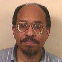William W. Quivers