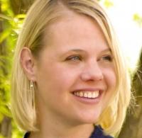 Rebecca Summerhays