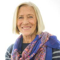 Michèle Respaut