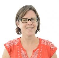 Julie A. Roden