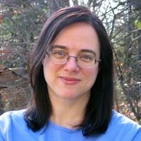 Susan L. Meyer