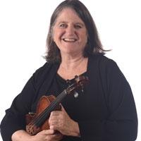 Jane E. Starkman