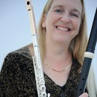 Suzanne E. Stumpf
