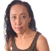 Jenny Chui-Chun Tang
