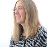 Carla M. Verschoor