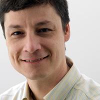 Michael Wiest