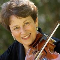 Paula Zeitlin