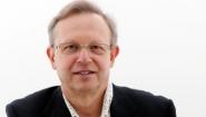 Paul Wink portrait