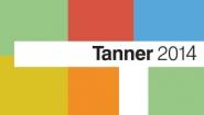 tanner 2014 logo