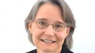 Maggie Keane, expert on amnesia