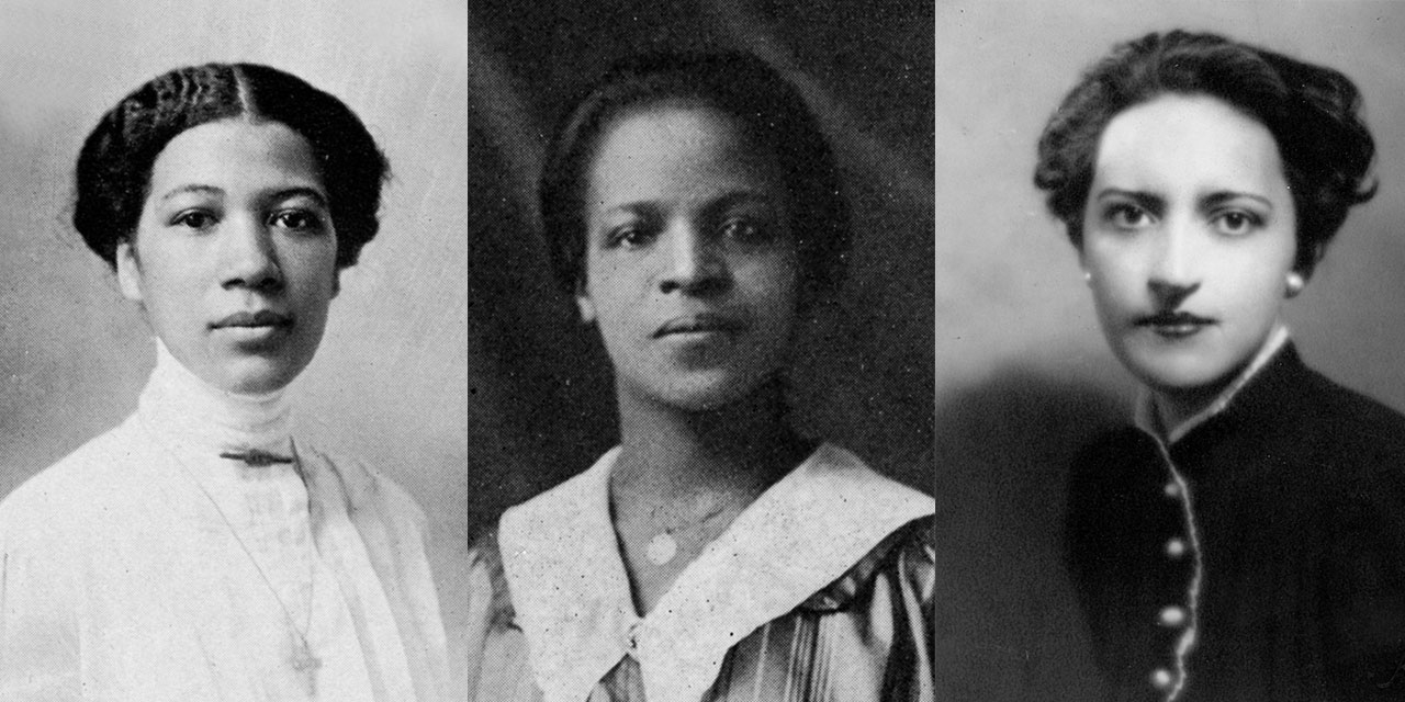 from past to present wellesley celebrates black history month