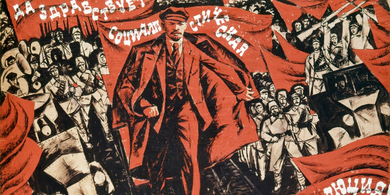 Image result for 1917 russian revolution poster