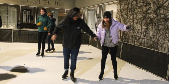 Stylelooks Campus on campus tori elon university, Spencer and marks women?s winter lookbook