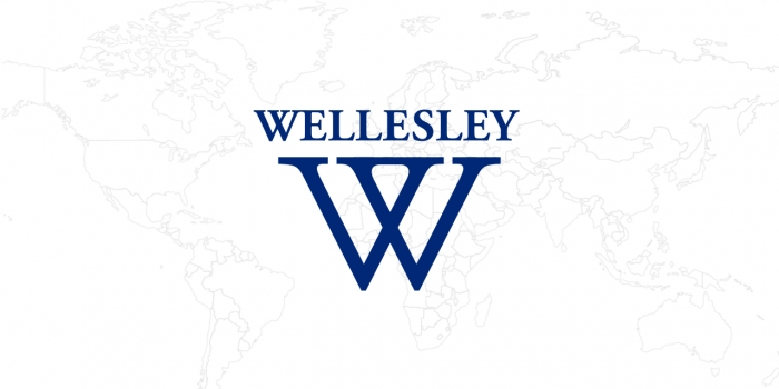 Wellesley Fly in GIF
