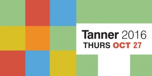 Tanner Conference