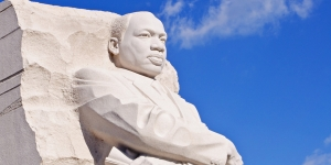 Wellesley Honors the Legacy of Martin Luther King Jr. in the Classroom