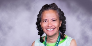 Public Health Expert Camara Phyllis Jones '76 to Address Racism and Health Inequity in Kenner Lecture