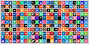 Social media: a platform for fake news