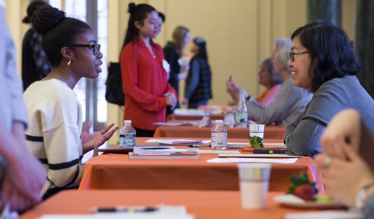 Wellesley Centers for Women Accepting Applications for 2017-2018 Internships/Fellowships