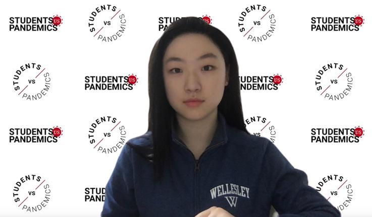 Hannah Ryu