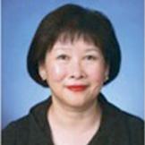 Hsueh-ming Wang