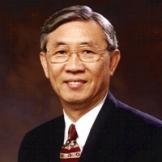 Chang Hsin Kang