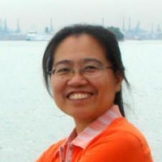 Su Yanjie
