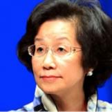 Yuan Ming