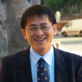 Song Yingquan