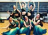 WADO dance group