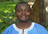 Geofred Osoro